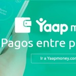 movil-Yaap-Money