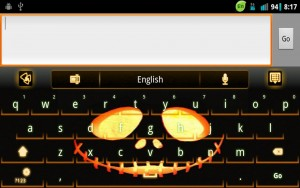 halloween-keys-for-go-keyboard-1-2