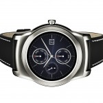 SmartWatch LG G Watch Urbane tumbado
