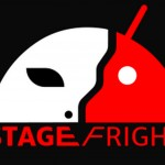 ¿Te puede afectar Stagefright?