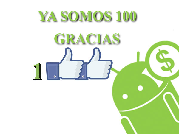 Todo Android 100