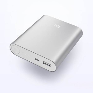 xiaomi Powerbank 10400mAh