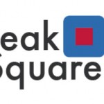 Break Square 2