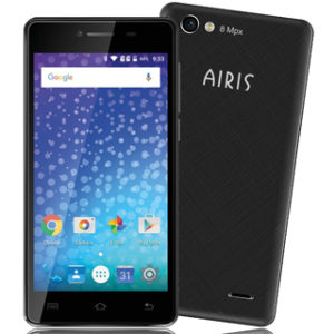 airis tm50qs