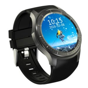 SmartWatch Domino DM368
