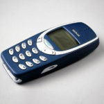 regresa nokia 3310