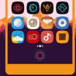 Rugos Premium Icon Pack